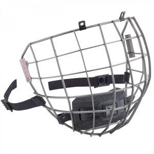 Маска хоккейная CCM FITLITE FL50 SR