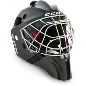 Шлем вратарский CCM GF 1.5 CCE JR