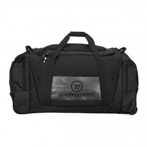 Сумка Warrior CARGO ROLLER BAG Q10
