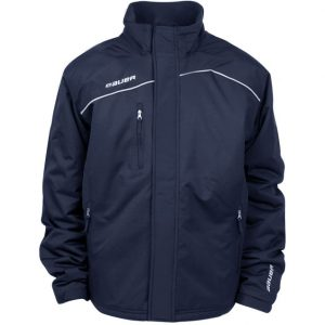 Куртка Bauer CORE HEAVY JACKET (YTH)