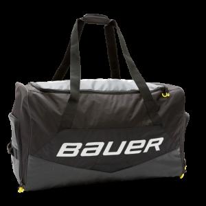 Сумка Bauer S19 PREMIUM WHEELED BAG Goal
