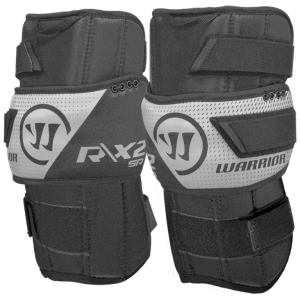 Защита коленей вратаря Warrior RITUAL X2 JR