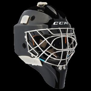 Шлем вратарский CCM GFL 1.9 NC CCE
