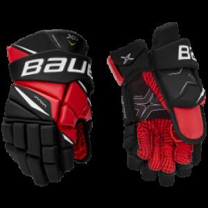 Перчатки Bauer S20 VAPOR X2.9 JR